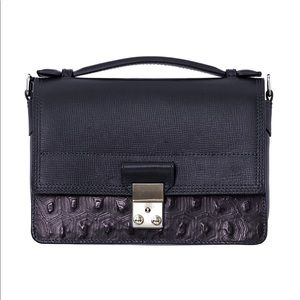 3.1 Phillip Lim purse